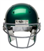 Schutt DNA OPO Junior