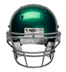 Schutt DNA ROPO Junior