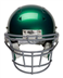 Schutt DNA RJOP-UB-DW Junior