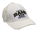 Los Angeles Rams  - Flexfit Mesh Kasket