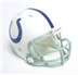 Indianapolis Colts Micro Revolution Hjelm