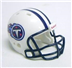 Tennessee Titans Micro Revolution Hjelm