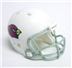 Arizona Cardinals Micro Revolution Hjelm