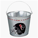 Houston Texans - Pails