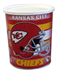 Kansas City Chiefs - Gift Tin